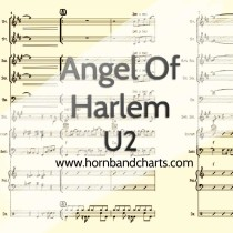 Angel-of-harlem