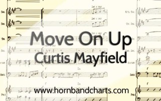 Move-on-Up-curtis-mayfield