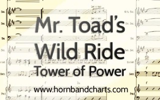 Mr-toad's-wild-ride