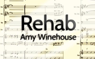 Rehab-Amy-Winehouse