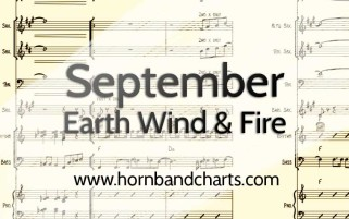 September-earth-wind-&-fire