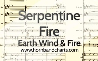 Serpentine-Fire-earth-wind-&-fire