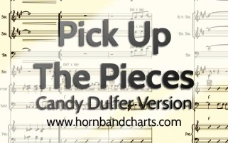 pick-up-the-pieces-candy-Dulfer