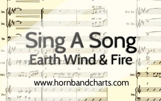 sing-a-song-earth-wind-&-fire
