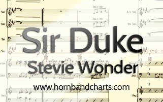 sir-duke stevie wonder
