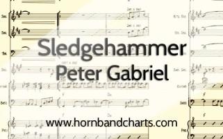 sledgehammer---peter-gabriel