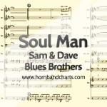 soul-man