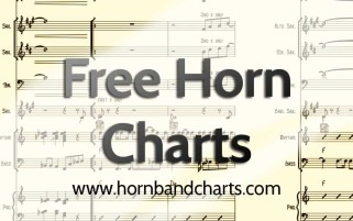 Free-Horn-charts