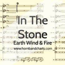 In-the-Stone-earth-wind-&-fire