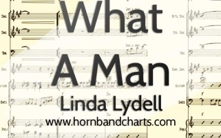 What-a-Man-linda-Lydell