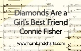 diamonds-are-a-girl's-best-friend