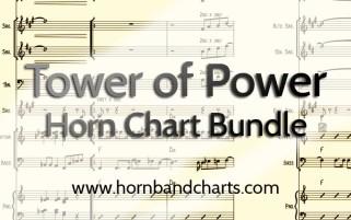 towerofpowerbundle