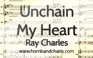 unchain-my-heart-ray-charles
