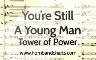 you're-still-a-young-man