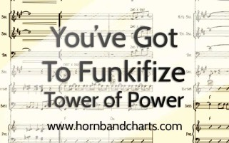 you've-got-to-funkifize