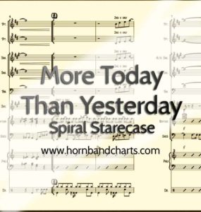 More-today-than-yesterday-spiral-starecase
