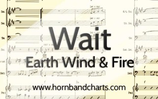 Wait-earth-wind-&-fire