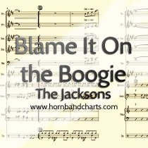 blame-it-on-the-boogie