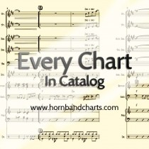 every-chart