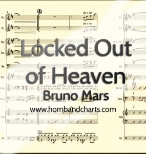 locked-out-of-heaven