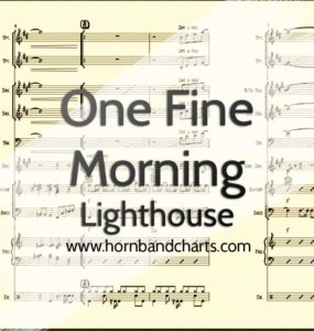 one-fine-morning